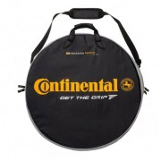 Bolsa Dupla para Roda MTB Continental