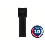 Cadeado Abus Nível 10 - Dobrável BORDO™ 6000/90