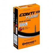 Câmara Continental Race [700 X 18/25C - S42]