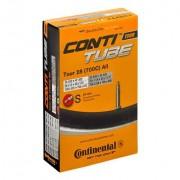 Câmara Continental Tour [700 X 32/47 - S42]