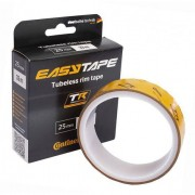 Fita de Aro Continental Tubeless 25mm - 33 Metros