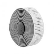 Fita Guidão Fizik Endurance Classic Branca 2.5mm