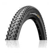 Pneu Continental Cross King Performance 27,5 x 2.2