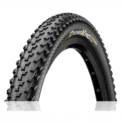 Pneu Continental Cross King Protection 27,5 x 2.3