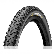 Pneu Continental Cross King Race Sport 29 x 2.3