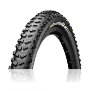 Pneu Continental Mountain King II Protection 27.5 x 2.6