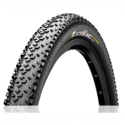 Pneu Continental Race King Protection 27,5 x 2.2