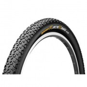 Pneu Continental Race King Race Sport 29 x 2.2