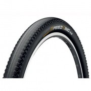 Pneu Continental Speed King II Race Sport 29 x 2.2
