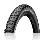 Pneu Continental Trail King Protection 29 x 2.2