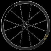 Roda Crank Brothers 27.5 Cobalt 11 Carbono HG