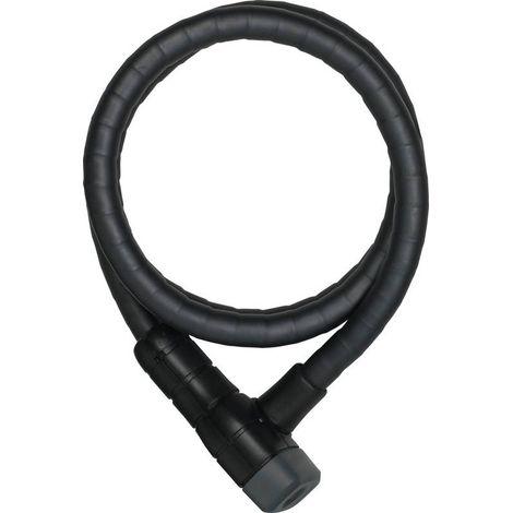 Cadeado Abus Nível 05 - Microflex 6615k/85/15