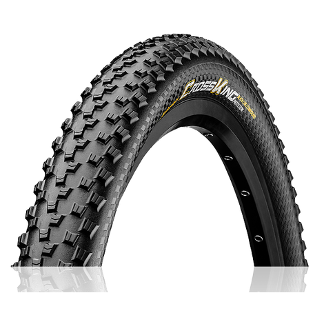 Pneu Continental Cross King Protection 29 x 2.3