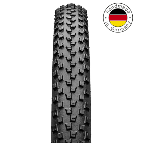 Pneu Continental Cross King Race Sport 29 x 2.2