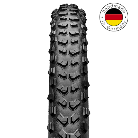 Pneu Continental Mountain King II Protection 29 x 2.3