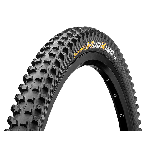 Pneu Continental Mud King Protection 29 x 1.8