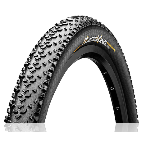 Pneu Continental Race King Performance 26 x 2.0