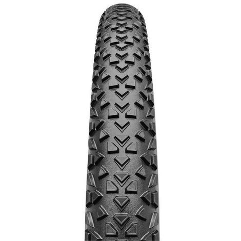 Pneu Continental Race King Race Sport 27.5 x 2.2