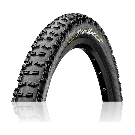 Pneu Continental Trail King Protection 27.5 x 2.2