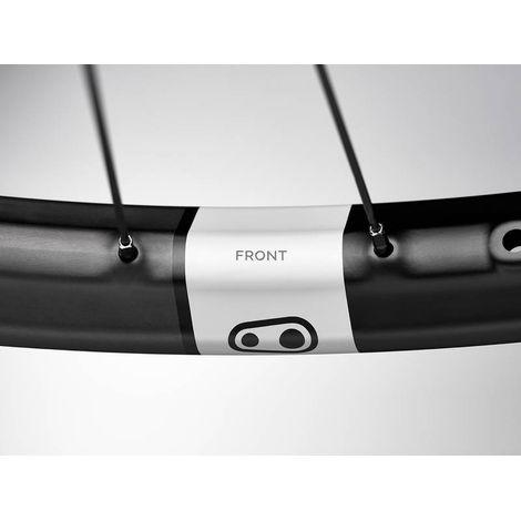 Roda Crank Brothers Synthesis Enduro 7 Boost XD Aro 29'