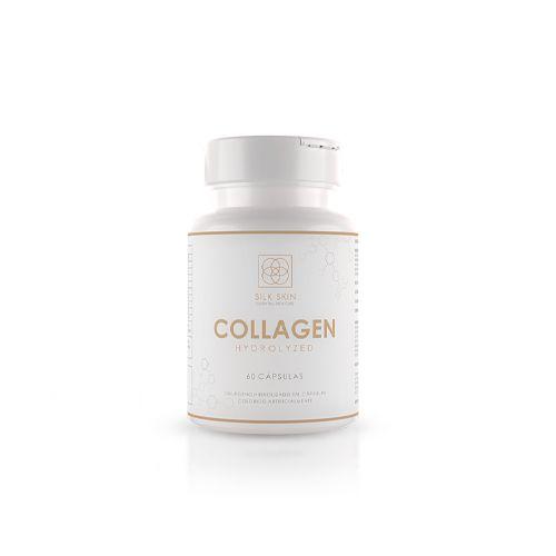 1 Colágeno