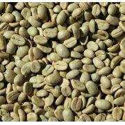 Café Cru - Bebida Dura - Catado - 1kg