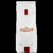 Café da Cooperativa Pronova - 100% Arábica  - 500g - Em Grão