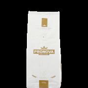 Café da Cooperativa Pronova 500g - 100% Arábica - Moído - em Pó