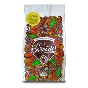 Café Vale dos Barbados - ESPECIAL - Grãos - Torra média - Frutado