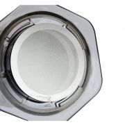 Filtro AeroPress reutilizável metal - Tipo ULTRA-FINO