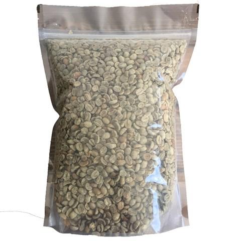 Café Especial Cru - 1kg - Variedades - Arábica