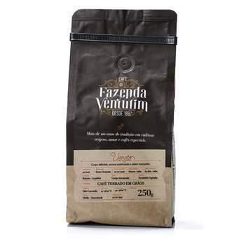 Café Fazenda Venturim Conilon Especial (250g, 500g, 1kg)