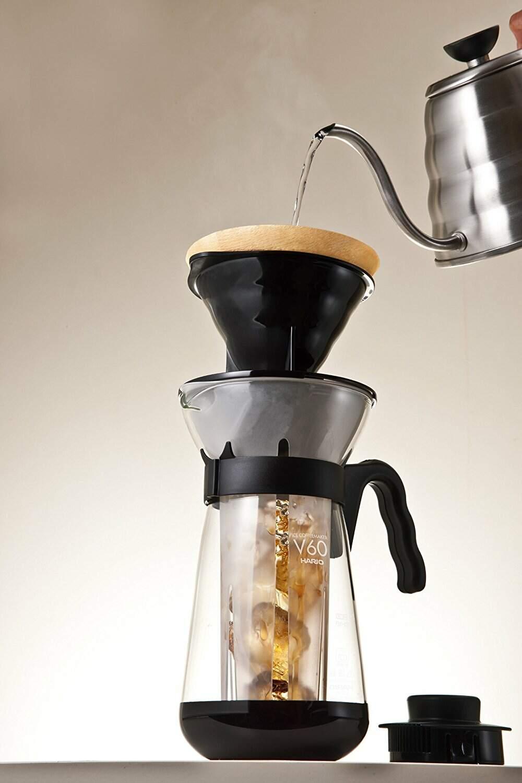 Cafeteira Hario V60 Café Gelado Hario 02 - 700 ml