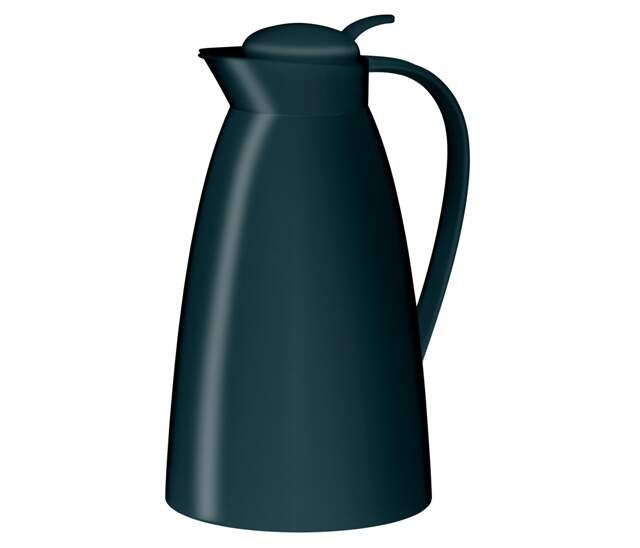 Garrafa térmica Alfi para café especial 1L  - Quente por 12 horas - Garantia 5 anos