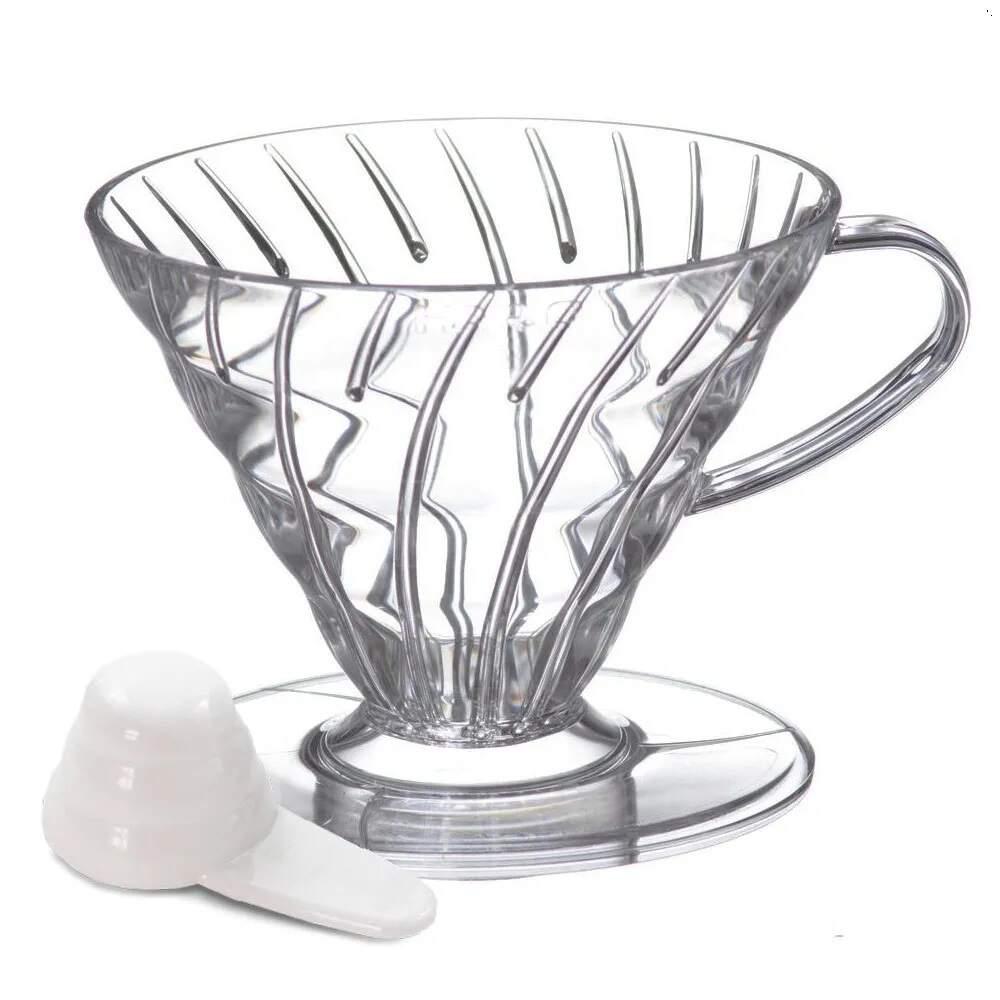 Kit de Degustação de Café Profissional