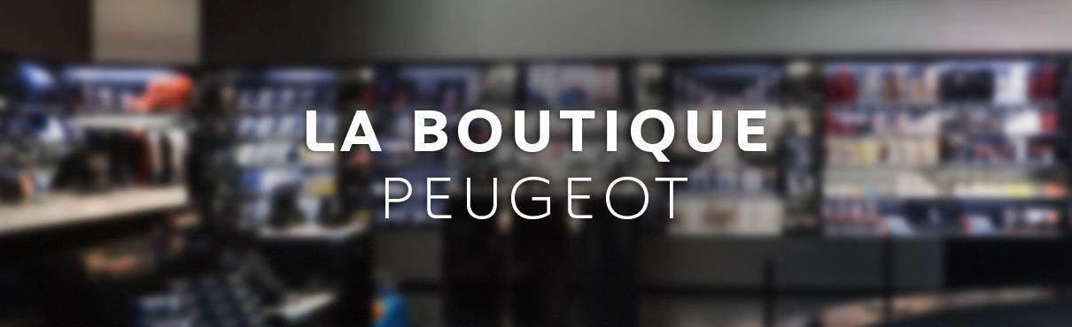 Moedor Noz Moscada Em Acrílico Linha Ternate Peugeot