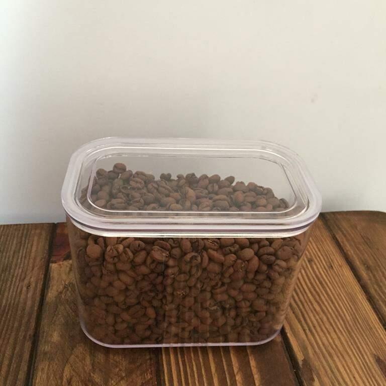 Pote Hermético para Café - para 300g
