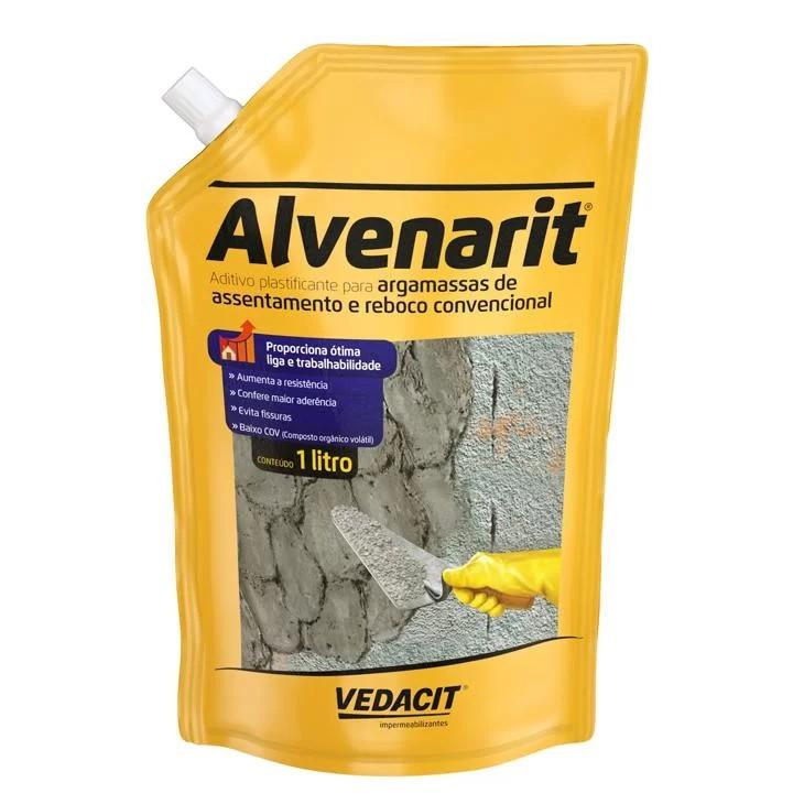 ALVENARITE 1 LIT