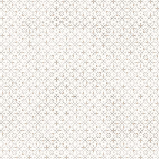AZULEJO CEUSA BALLS CIRCUS (2896) 33,8X64,3 C CAIXA COM 1,52