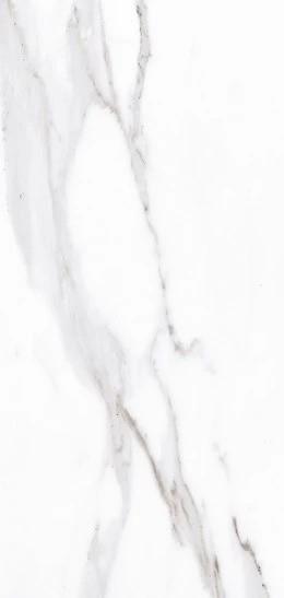 AZULEJO CEUSA BORGHINI BRILHOSO (2432) 43X91 CAIXA COM 1,96