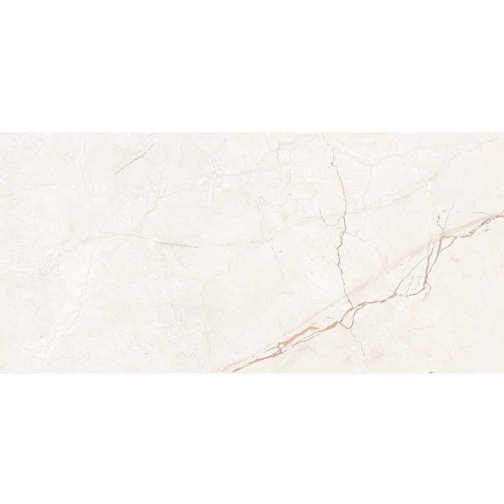 AZULEJO CEUSA SOFITEL BRILHANTE (2477) 43,2X91 C CAIXA COM 1,96