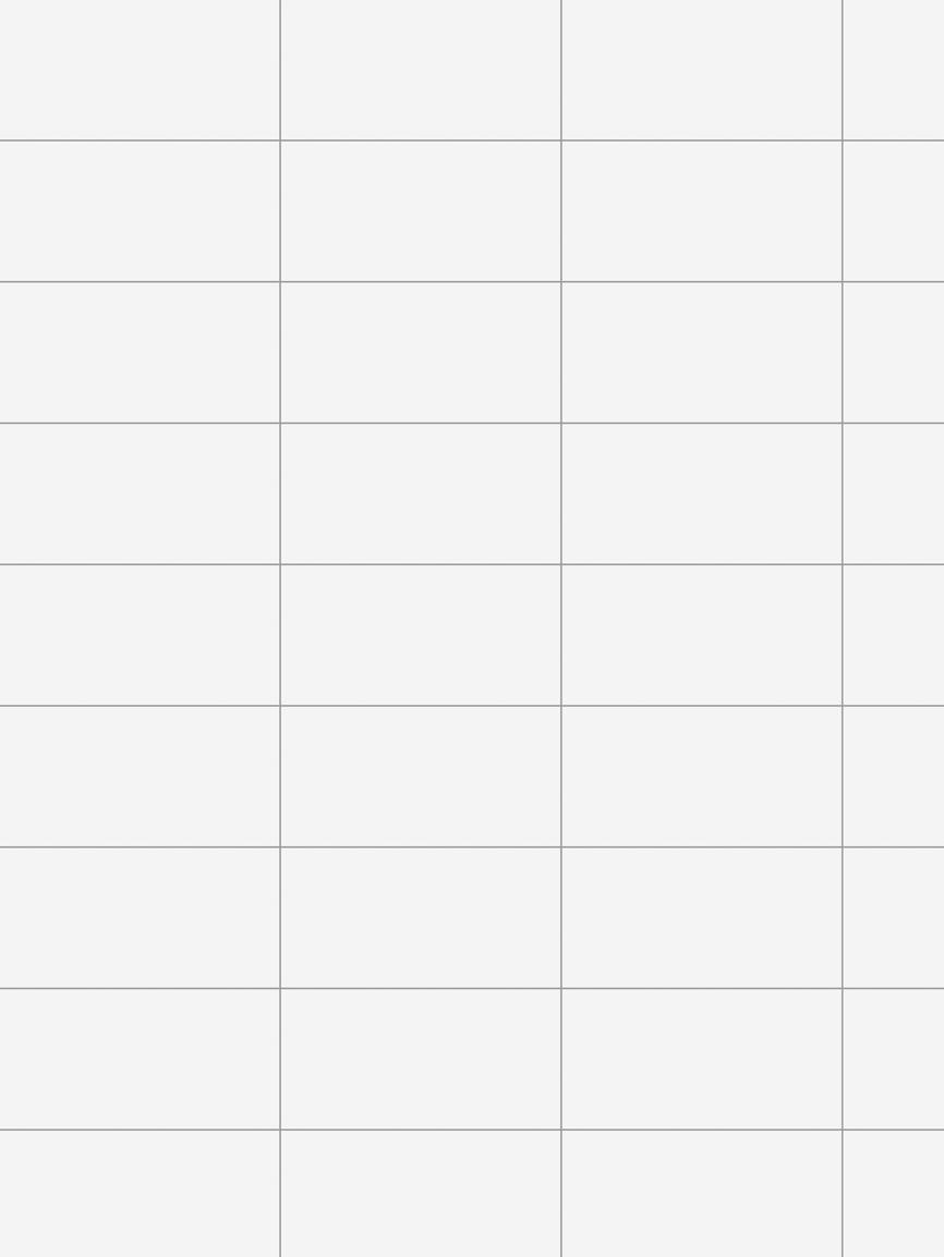 AZULEJO PORTINARI WHITE PLAIN LUX BOLD 30X60 C CAIXA COM 2,15
