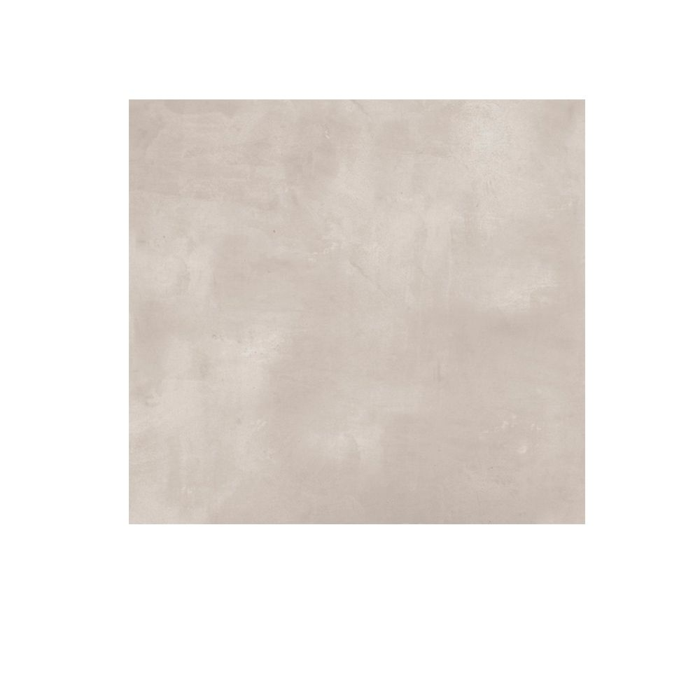 PISO ANGEL GRES CEMENTO NATURAL PLUS RETIFICADO 58X58