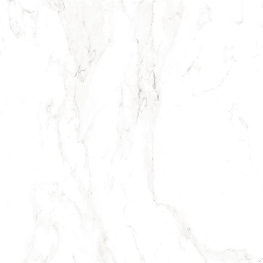 PISO CEUSA CARRARA ACETINADO(8733)58,8X119 C 1,40