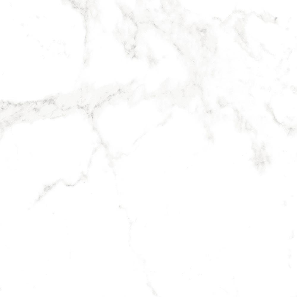 PORCELANATO CEUSA CARRARA RETIFICADO (8497) 60X60 C CAIXA COM 1,44