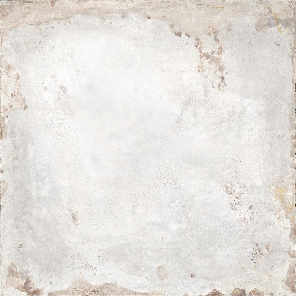 PORCELANATO CEUSA FERRUGEM ACTINADO (8683) 80X80 C CAIXA COM 1,92