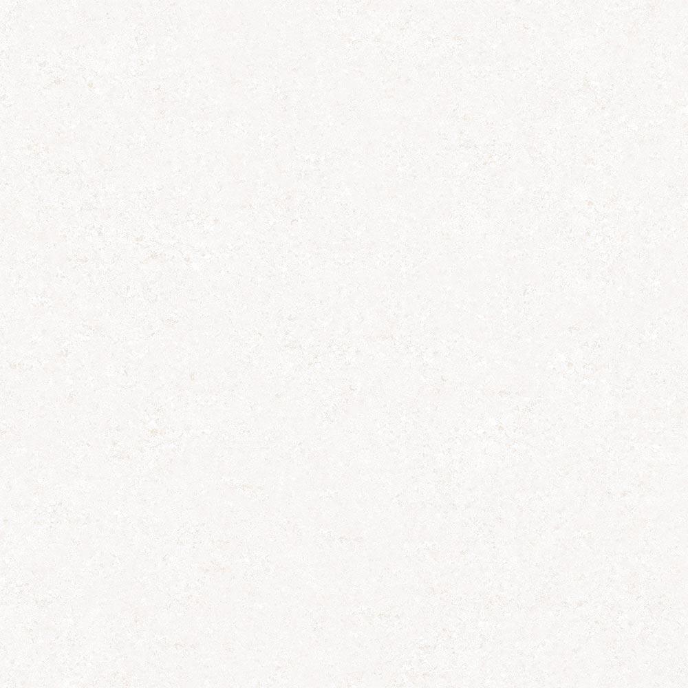PORCELANATO CEUSA THASSOS RET(8468) 60X60 C CAIXA COM 1,44