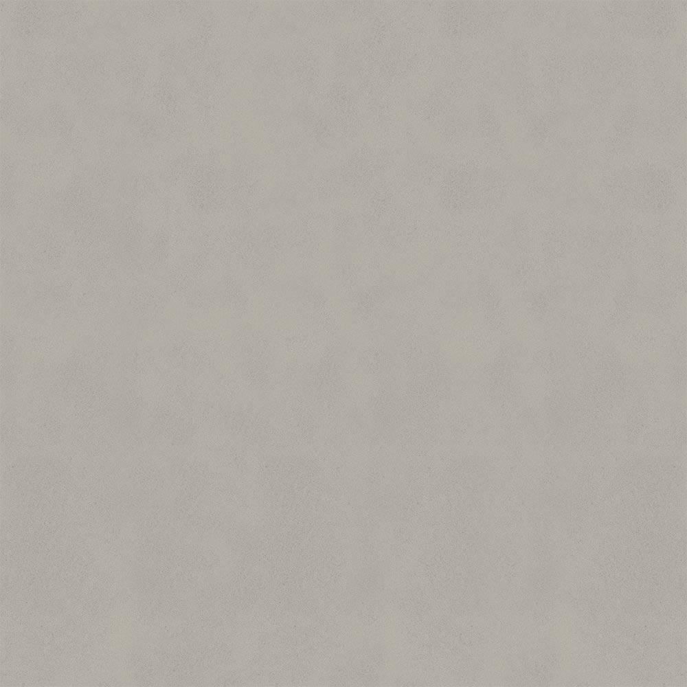 PORCELANATO CEUSA WIND ACETINADO (8689) 80X80 C COM 1,92
