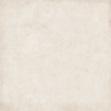 PORCELANATO DETROIT OFW POLIDO RETIFICADO (59493C) 100X100 CAIXA 2,00