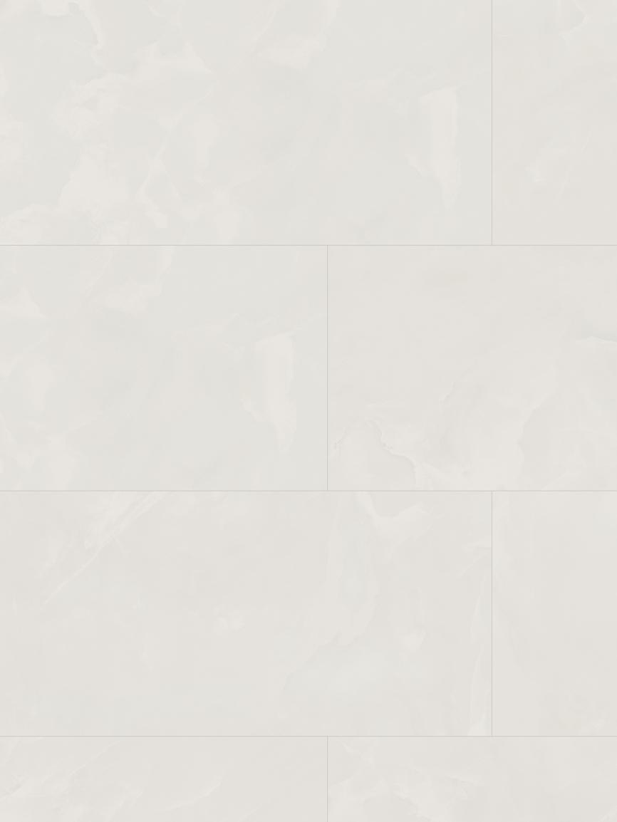 PORCELANATO ONICE OFW POLIDO (60550C) 60X120 C CAIXA COM  1,37